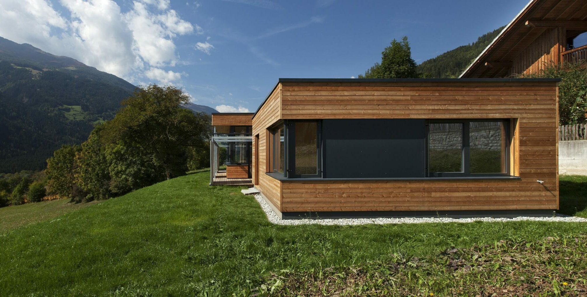 Holzbau-Unterrainer-Bungalow-01-05