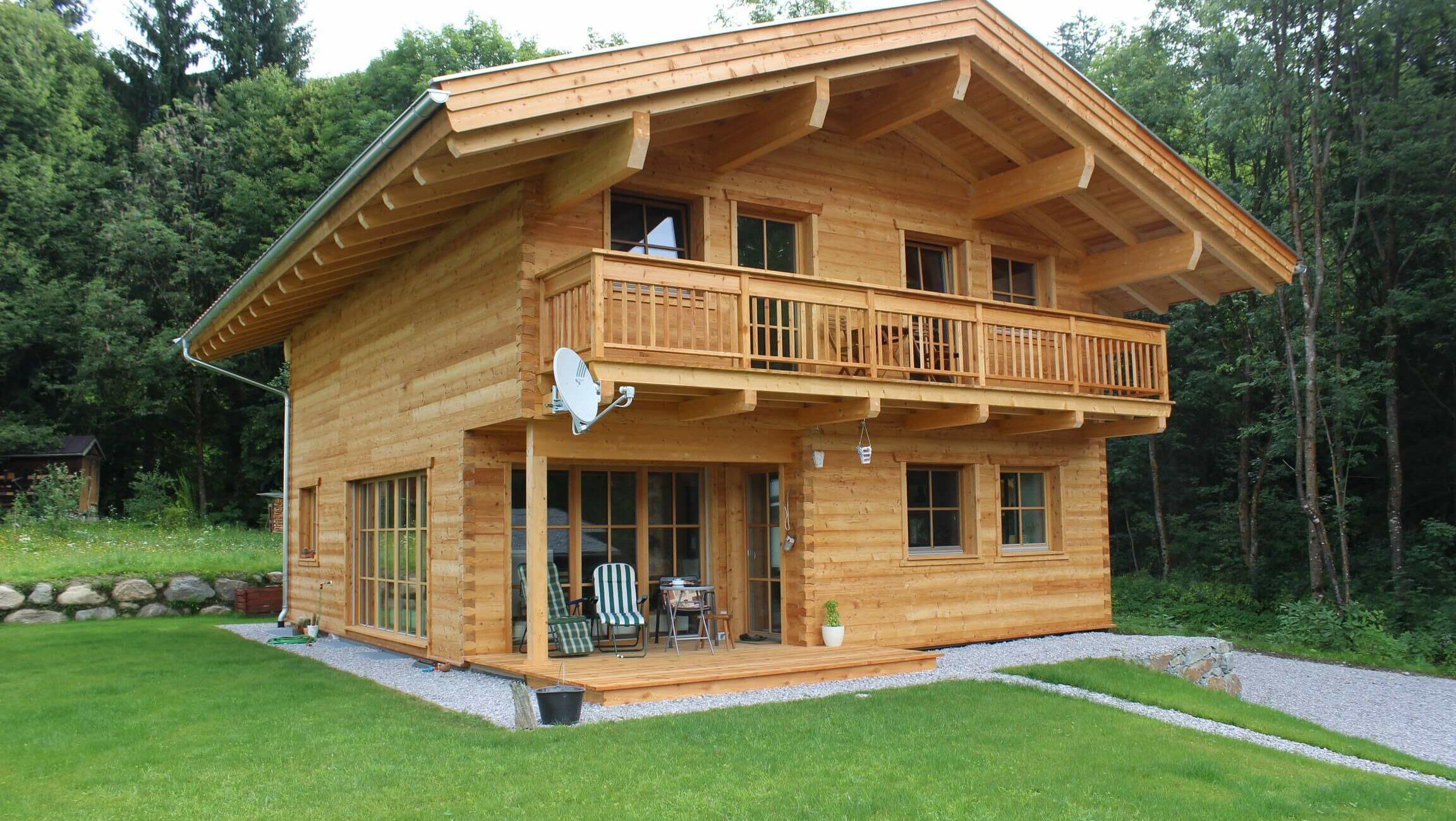 Holzbau-Unterrainer-Einfamilienhaus-01-08
