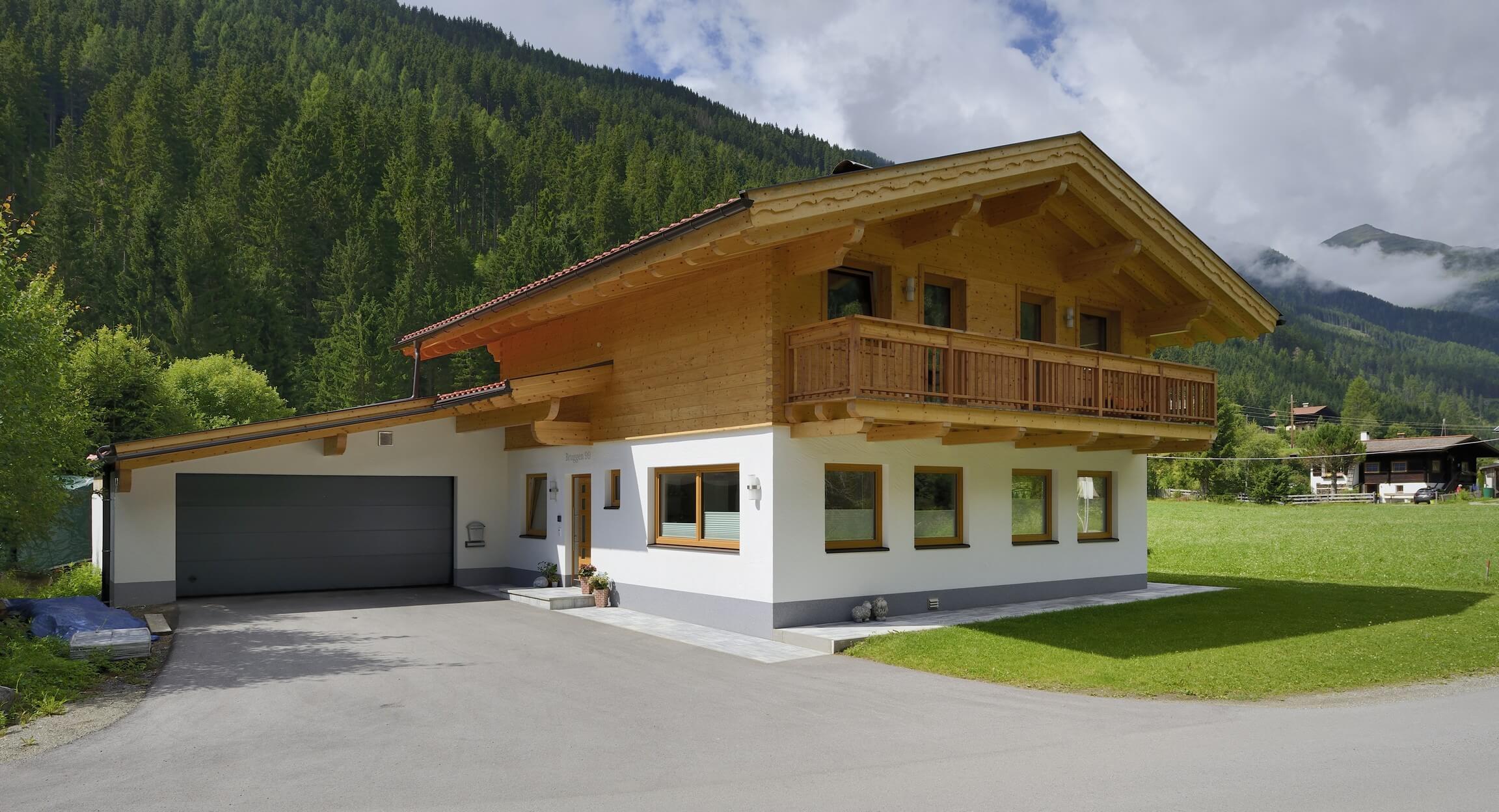 Holzbau-Unterrainer-Einfamilienhaus-01-13