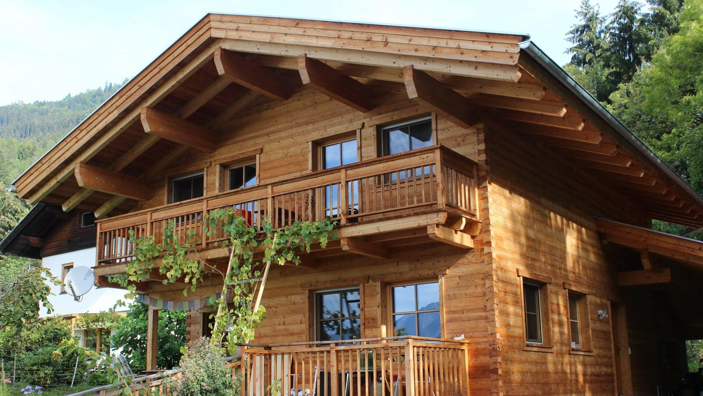 Holzbau-Unterrainer-Einfamilienhaus-01-14