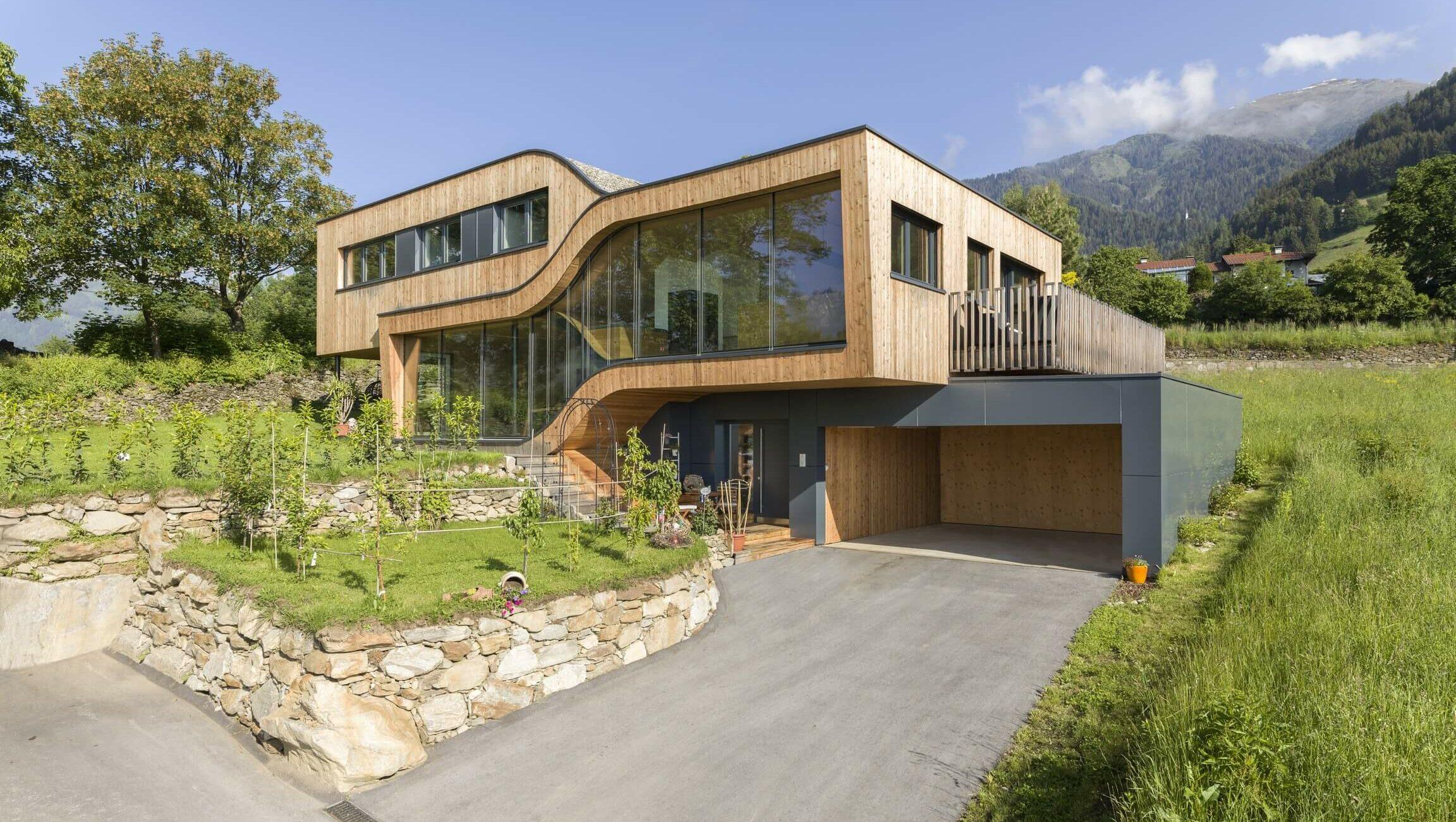 Holzbau-Unterrainer-Familienhaus-02-01