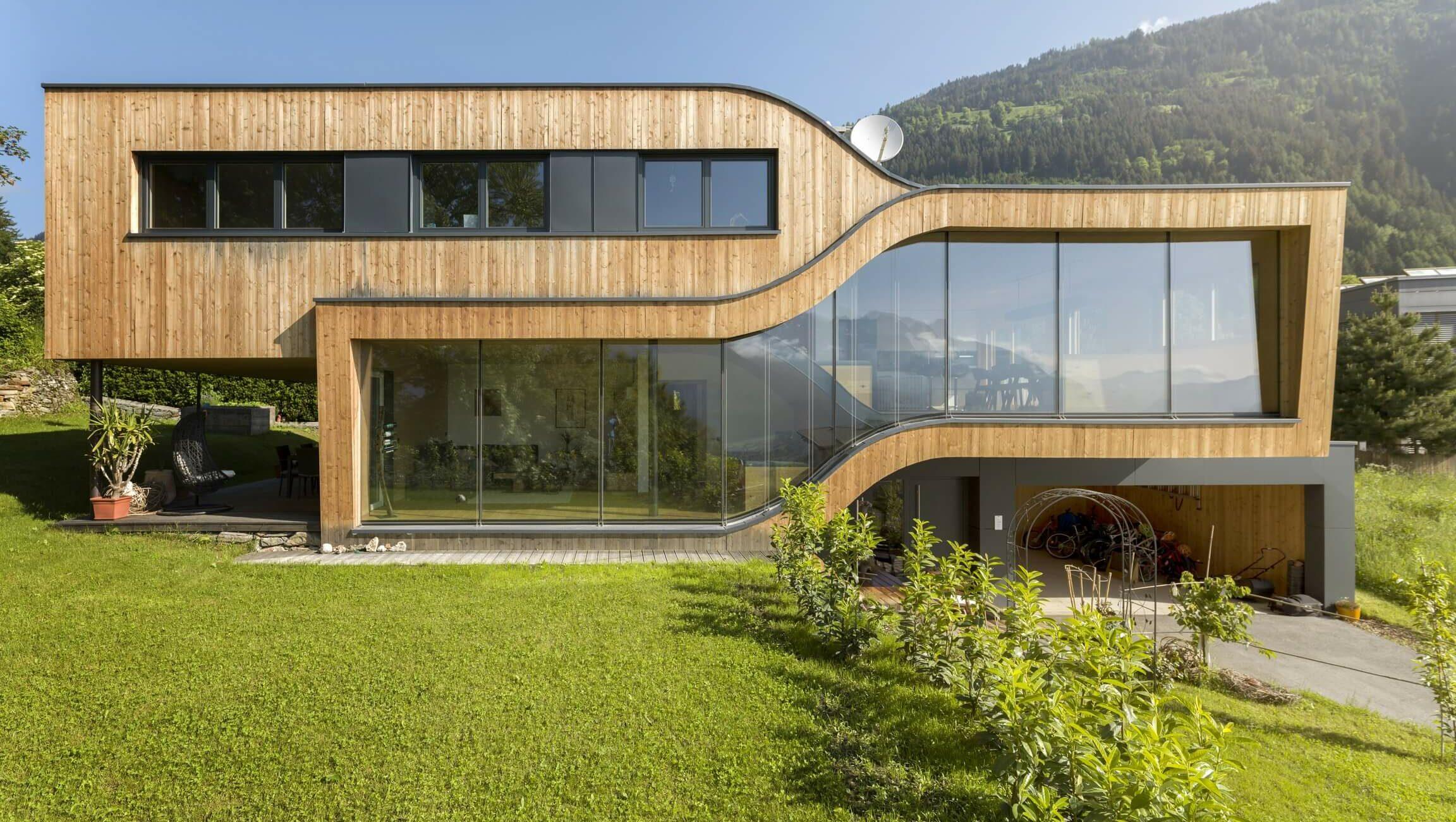 Holzbau-Unterrainer-Familienhaus-02-08