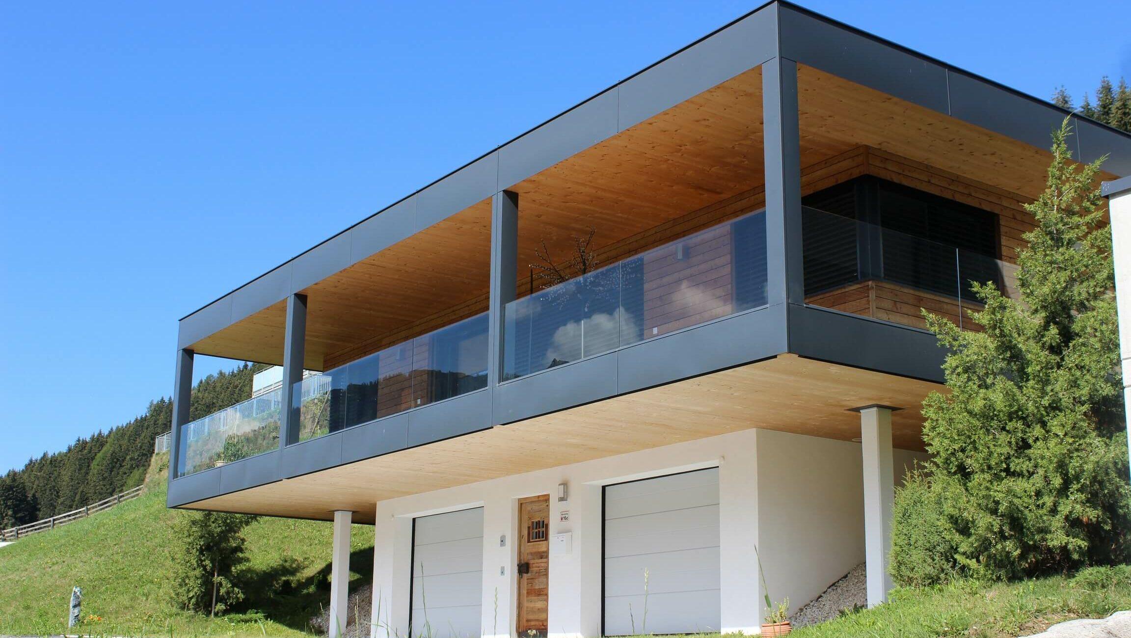 Holzbau-Unterrainer-Familienhaus-07-04